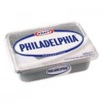 Филадельфия (сыр)