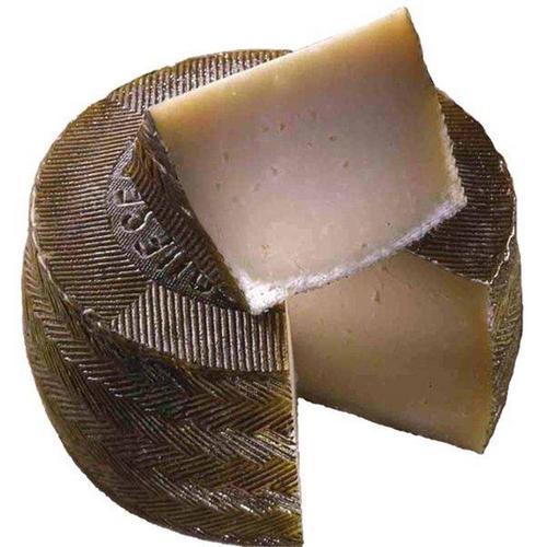 Манчего (сыр)