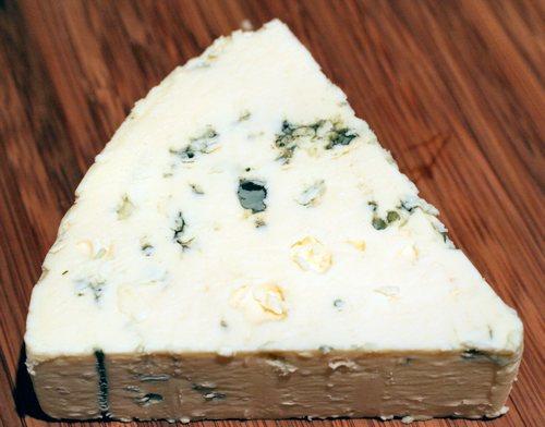 Дорблю (сыр)