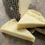 Пекорино романо (сыр)