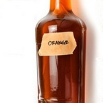 Апельсиновый бальзам