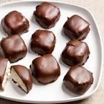 Кокосовые конфеты «Нидхэм»