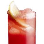 Безалкогольный коктейль «Кейп кодер»