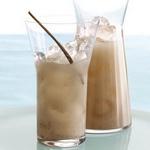 Напиток «Рисовая орчата»