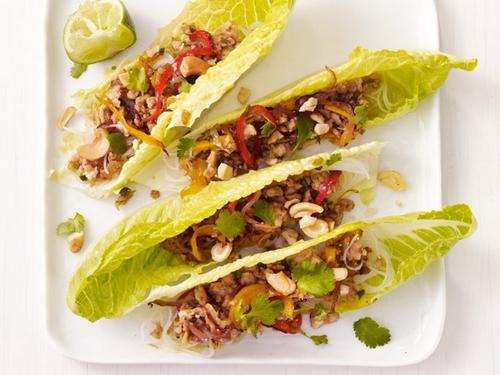 рецепт салат из индюка
