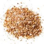 Морская соль с перцем и кориандром