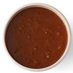 Соус для барбекю по-техасски