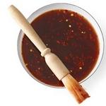Соус для барбекю в стиле Северной Каролины