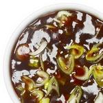 Соус для барбекю «Хойсин»