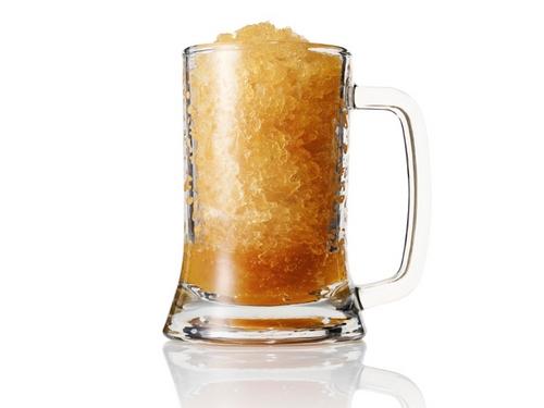Фото Гранита из пива