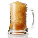 Гранита из пива