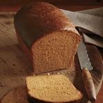 Хлеб «Анадама»