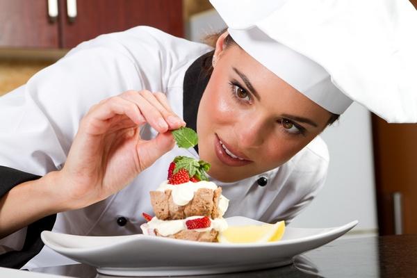 Советы хорошему повару
