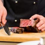 Как приготовить стейк? Жарим мясо правильно, а главное вкусно