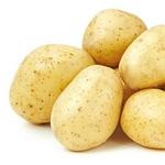 Картофель. История происхождения и полезные свойства