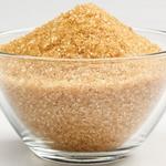 Тростниковый сахар, польза