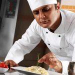10 кулинарных хитростей, которыми пользуются повара