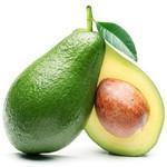 Авокадо, свойства, сорта, применение в кулинарии