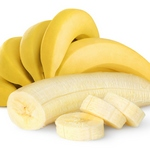 Бананы. Сорта, свойства, применение в кулинарии