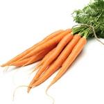 Морковь, как выбирать, обрабатывать и готовить