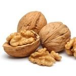 Грецкие орехи, покупка, хранение и применение