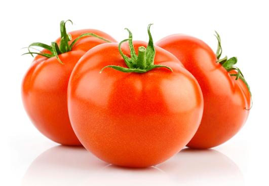 Помидор, сорта, виды и использование в кулинарии
