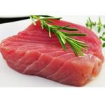 Тунец, виды, как выбирать, хранить и готовить