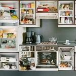10 кухонных устройств и приспособлений, которые помогут вам сэкономить деньги и время