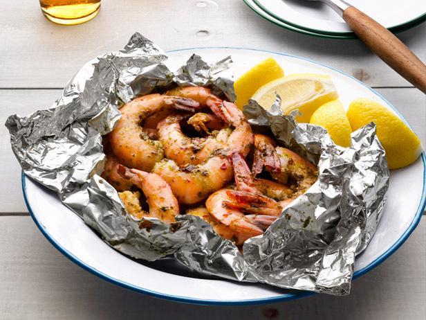 Рецепты блюд на решетке в духовке