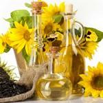 Заменители растительного масла