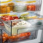 15 продуктов, которые надо всегда хранить в морозильнике