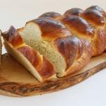 Еврейский хлеб - 7 видов