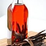 Ванильный экстракт польза и его преимущества