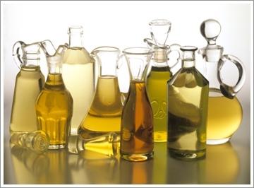 какие продукты нужно употреблять при повышенном холестерине