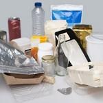 Виды пищевой упаковки и тары