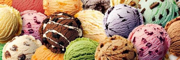 Приготовить мороженое в домашних условиях или купить в магазине!?