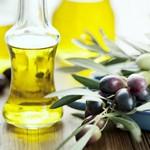 Как делают масло из оливок?