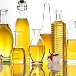 Самые полезные растительные масла, их виды и пищевые характеристики