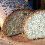 Струан – шотландский хлеб