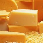 Из чего состоит сыр?