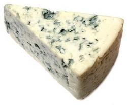 Полезен ли сыр?