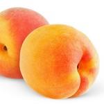 20 интересных фактов о персиках