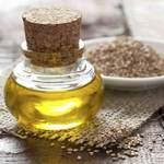 Чем можно заменить кунжутное масло