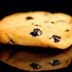 Залетти (Zaletti) - итальянское кукурузное печенье