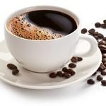 Простейшая кофейная терминология