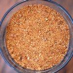 Сухой маринад для курицы-гриль «16 специй»