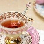 Превосходный английский чай