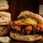 Домашняя булочка для кубинского сэндвича