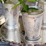 Замороженный мохито «Royal»