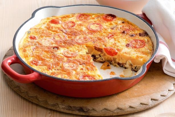 рецепты сыровяленой колбасы с фото